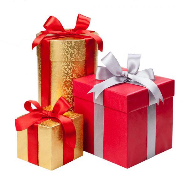 Заказ упаковка подарки 75
