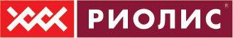 логотип РИОЛИС