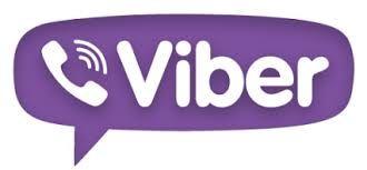 Теперь вы можете бесплатно позвонить и отправить сообщение в интернет-магазин  РИОЛИС с помощью приложения Viber. 4a96017f31b