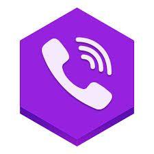Viber интернет-магазина РИОЛИС cfece7d376e