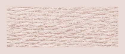 Вышивка крестом из шерстяных ниток купить