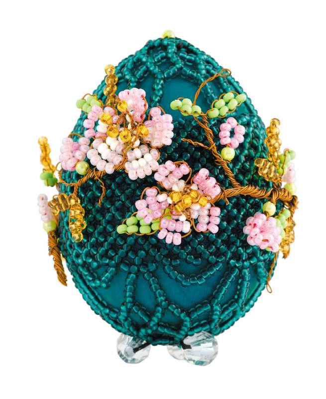 яйцо пасхальное РИОЛИС