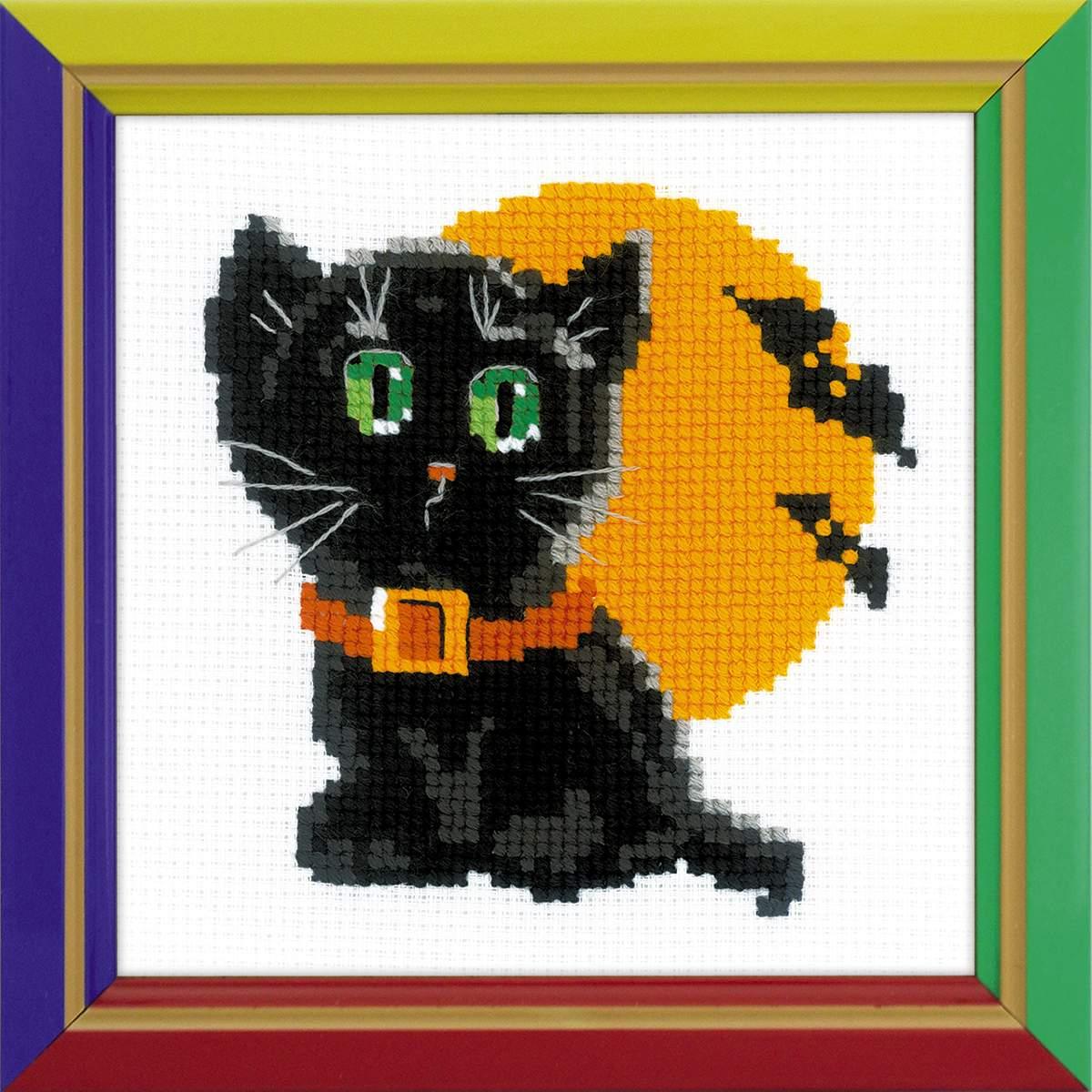 Скачать серию книг черная кошка 769 книг